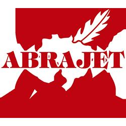 Associação Brasileira de Jornalistas de Turismo