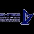 SHRBS – Sindicato de Hotéis, Restaurantes, Bares e Similares de Alagoas