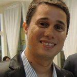Tiago Falcão