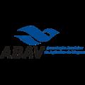 Associação Brasileira de Agentes de Viagens – ABAV