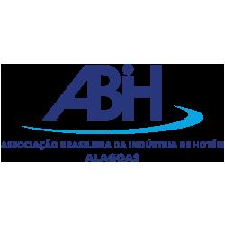 Associação Brasileira Indústria Hotéis - ABIH-AL
