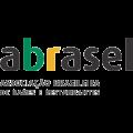 Associação Brasileira de Bares e Restaurantes de Alagoas
