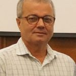 Flávio Gomes de Barros