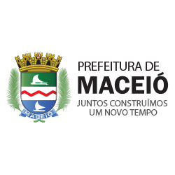 Prefeitura de Maceió – Secretaria Municipal de Promoção ao Turismo