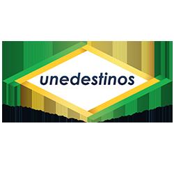 União Nacional dos CVBs e Entidades de Destinos - Unedestinos