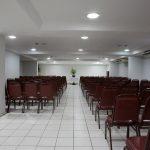 Sala Enseada