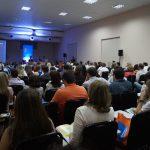 congresso-de-nefrologia-realizado-em-set2016
